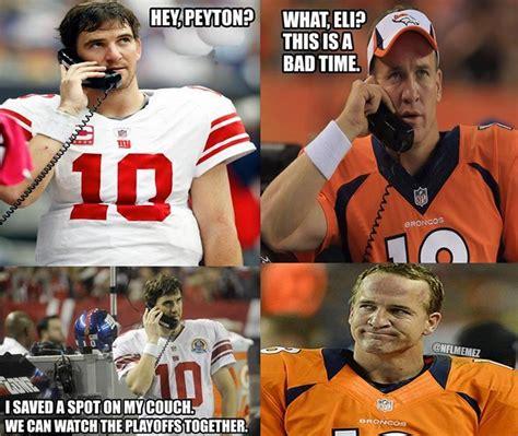 Tom Brady Peyton Manning Meme - tom brady peyton manning meme www imgkid com the image kid has it