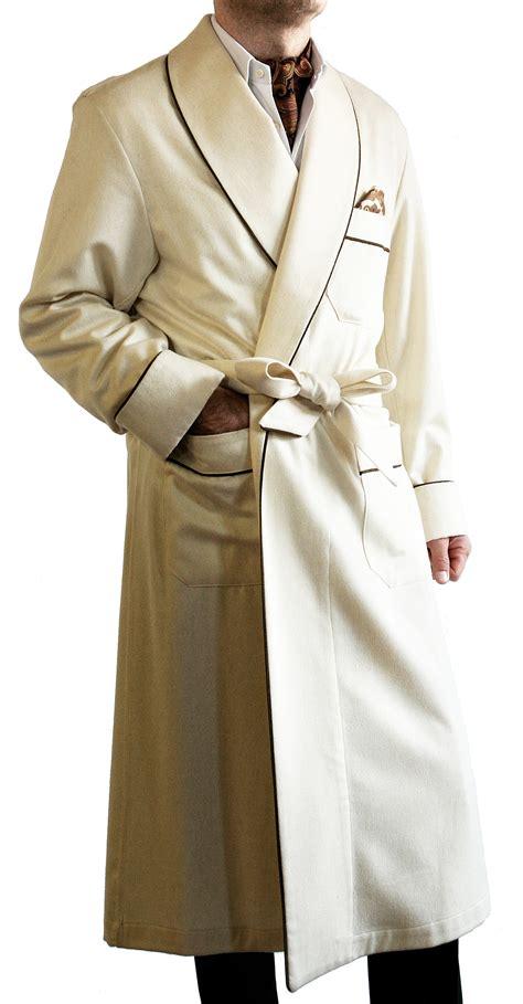 robe de chambre arthur robe de chambre cachemire images
