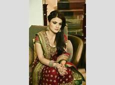 Radhika madan Indian Television Beauties Radhika madan