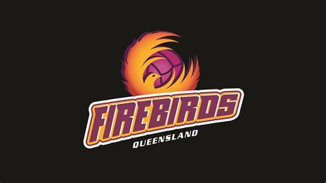 Firebirds - Netball Queensland - Brisbane, AU - Netball - Hudl