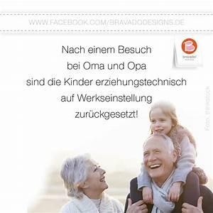 B Und K Winsen : nach einem besuch bei oma und opa sind die kinder erziehungstechnisch auf werkseinstellung ~ Orissabook.com Haus und Dekorationen