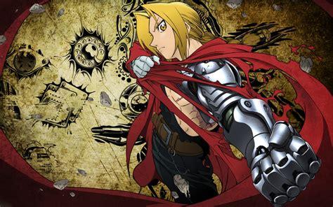 Anime Wallpaper Fullmetal Alchemist - fullmetal alchemist wallpaper hd fullmetal alchemist