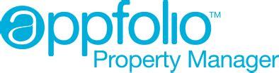 AppFolio, Inc