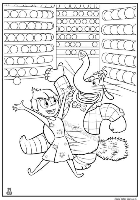 coloring pages  printable  february pno