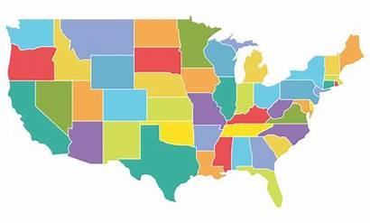 States United Map Printable Maps Printablee