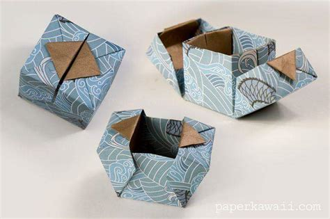 35 Amazing Diy Gift Box Tutorials That You Can Try At Home Diy Turntable Motor Drive Small Kitchen Reno Curtain Wall Divider Hair Accessories Bridal Petal Bubble Burlap Wreath Expanding Dining Table Wire Mesh Guitar Stand Case