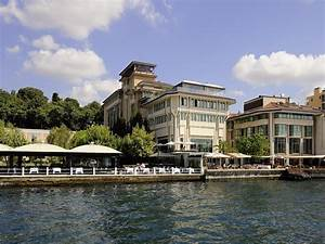 Hotel Photos - Radisson Blu Bosphorus, Istanbul