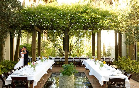 7 unique wedding venues in houston to say quot i do quot in - Wedding Venues