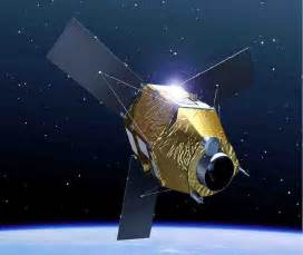 Earth Observation – The French Connection to GEOSS | Earthzine