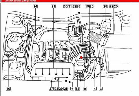 2000 vw jetta vr6 engine diagram 2000 image wiring similiar vw jetta 2 0 engine wiring diagram keywords on 2000 vw jetta vr6 engine diagram