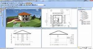 Wandgestaltung Online Planen Kostenlos : ashampoo home designer pro 2 download ~ Bigdaddyawards.com Haus und Dekorationen