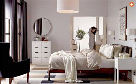 ikea master bedroom ideas chambre deco ikea 15615 | chambre deco ikea 9