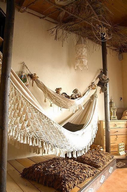 Hammock Designs by Relax Yourself In A Hammock Beautiful Designs