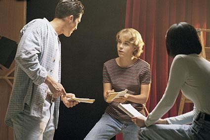 Anger Management Role Play Scenarios For Teens Lovetoknow
