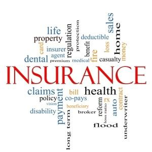 When you get a life insurance quote through quote goat, you will be able to discuss policy exclusions with your life insurance when it comes to choosing a life insurance policy, the cheapest option is not necessarily the best. Why Decreasing Term Life has Fallen out of Favor - Best Life Quote  Best Life Quote - Life ...