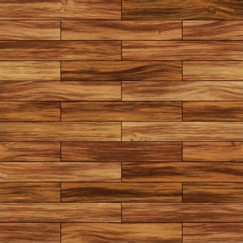 wood flooring patterns wood flooring patterns and design options esb flooring