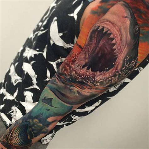 Tatouage Homme Weed Tattooart Hd