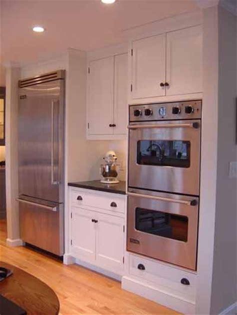 kitchen designer certification certified kitchen designer in maine kitchen design 1416