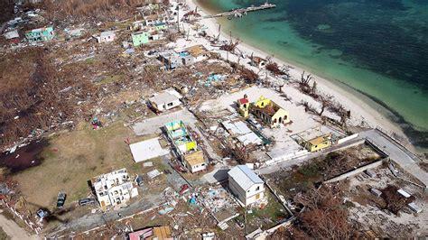 hurricanes irma  maria update caribbean luxury resort