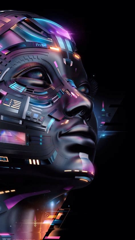 Cyberpunk 2077 wallpaper hd phone backgrounds night city game logo art poster on iphone android. Pin by Wallpapers Phone&Pad HD on 9:16 Phone | Technology wallpaper, Cool wallpapers for phones ...