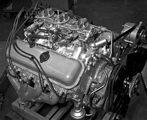 Tri Power Engine by Gm L71 Engine Gm Free Engine Image For User Manual