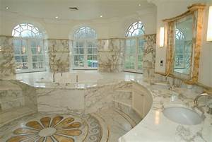 England, Bathroom and Palaces on Pinterest