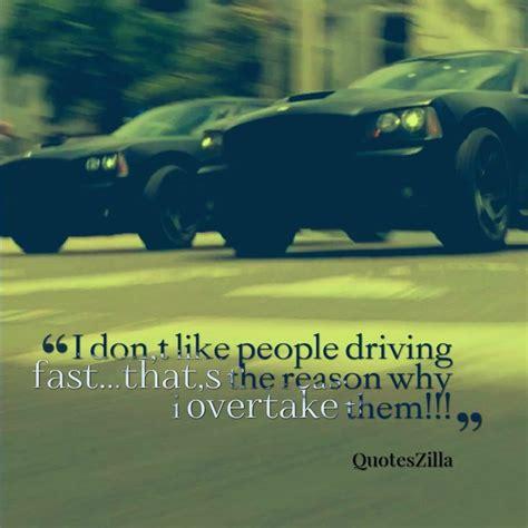 Car Quotes Quoteoftheday Car Quotes Car Quotes