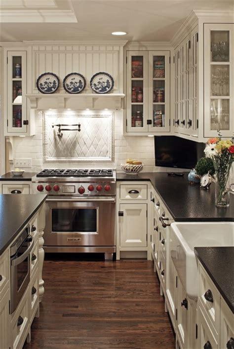 country kitchen omaha 1900 s rural farmhouse remodel onawa ia farmhouse 2850