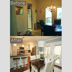 Best 25+ Living Dining Combo Ideas On Pinterest  Dining