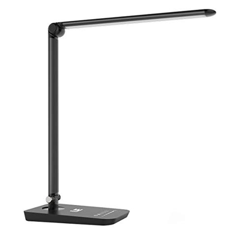 lat dimmable led desk l le dimmable led desk l ls 3 modes studying
