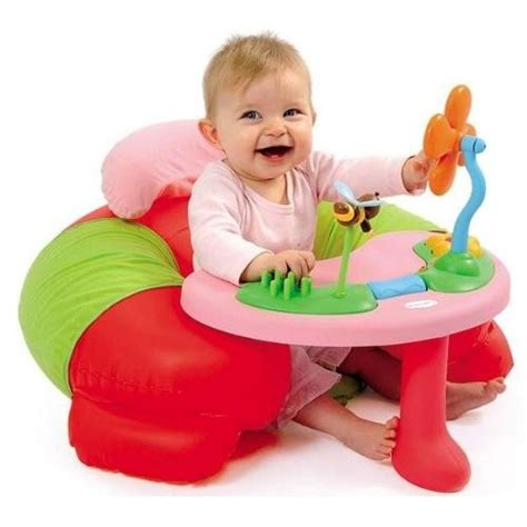 Cotoons Cosy Seat Smoby King Jouet Activités D Cotoons Cosy Seat Achat Vente Coque Cosy