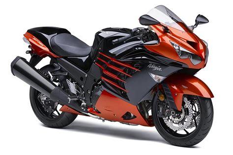 Kawasaki Zx 14r Image by 2014 Kawasaki Zx 14r Showing 2014 Kawasaki Ninja