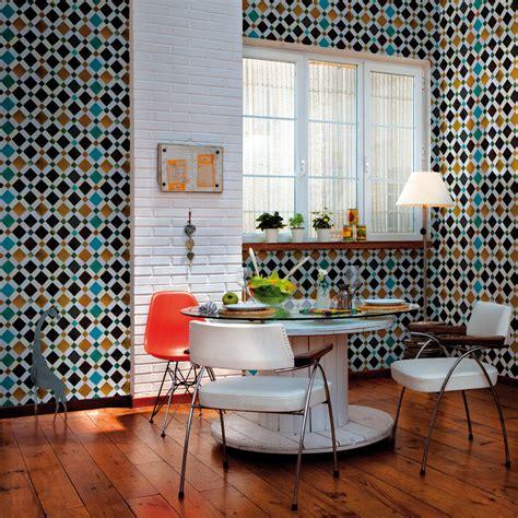 Gestalten Ideen by Ideen Zur Wandgestaltung Mit Farbe Tapete Und Vielem Mehr