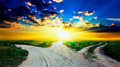 brice saint clair num 233 rologie trouvez votre chemin de