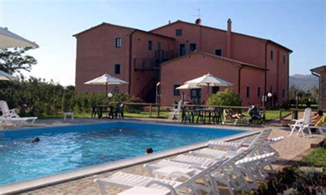 Appartamenti Marittima Vacanze by Vacanza Podere Casalpiano Ciglia Marittima