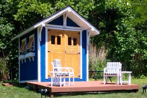 asheville nc cabins for rent cozy getaway cabin rental asheville carolina