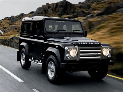 defender land rover new cars models land rover defender