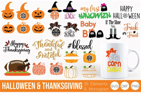 Christmas sale marketing story news words typography customers electronics delivery friday product shop cloud clothing purchase buy wordcloud idea retail season thanksgiving. Halloween & Thanksgiving SVG, DXF, PNG Bundle Cut Files