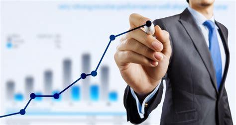 simple sales forecasting rules sandler training