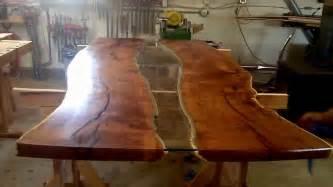 HD wallpapers antique black walnut dining room set