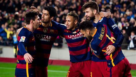 Valencia 0 x 2 Barcelona - Gols & Melhores Momentos (COMPLETO) - Copa do Rei 2018 - YouTube