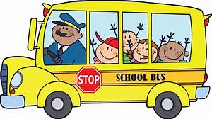 School Bus Driver Quotes | Clipart Panda - Free Clipart ...