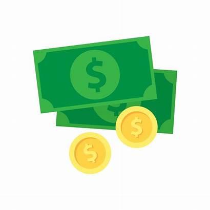 Svg Money Icon Flat Commons Wikimedia Pixels