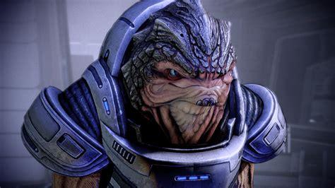 Mass Effect Hd Wallpaper Background Image 1920x1080