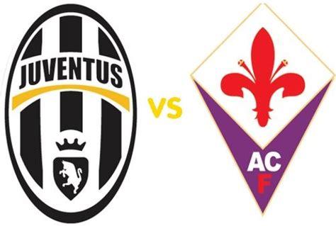 Juventus, Informazioni Biglietti