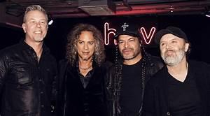 Metallica   Artist   www.grammy.com  Metallica