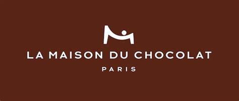 la maison du chocolat r 234 ve un conte de no 235 l b 251 ches de no 235 l 2013