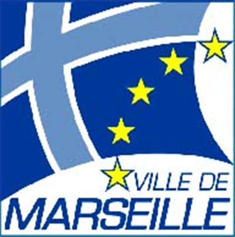 logo le de bureau logo ville de marseille le bureau 76