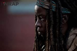 'Walking Dead' Season 4 Finale Pushes Rick to 'the ...