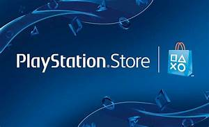 Flash Player 10 Ps3 : the playstation store october flash sale has got over 20 games and 30 movies at crazy low prices ~ One.caynefoto.club Haus und Dekorationen